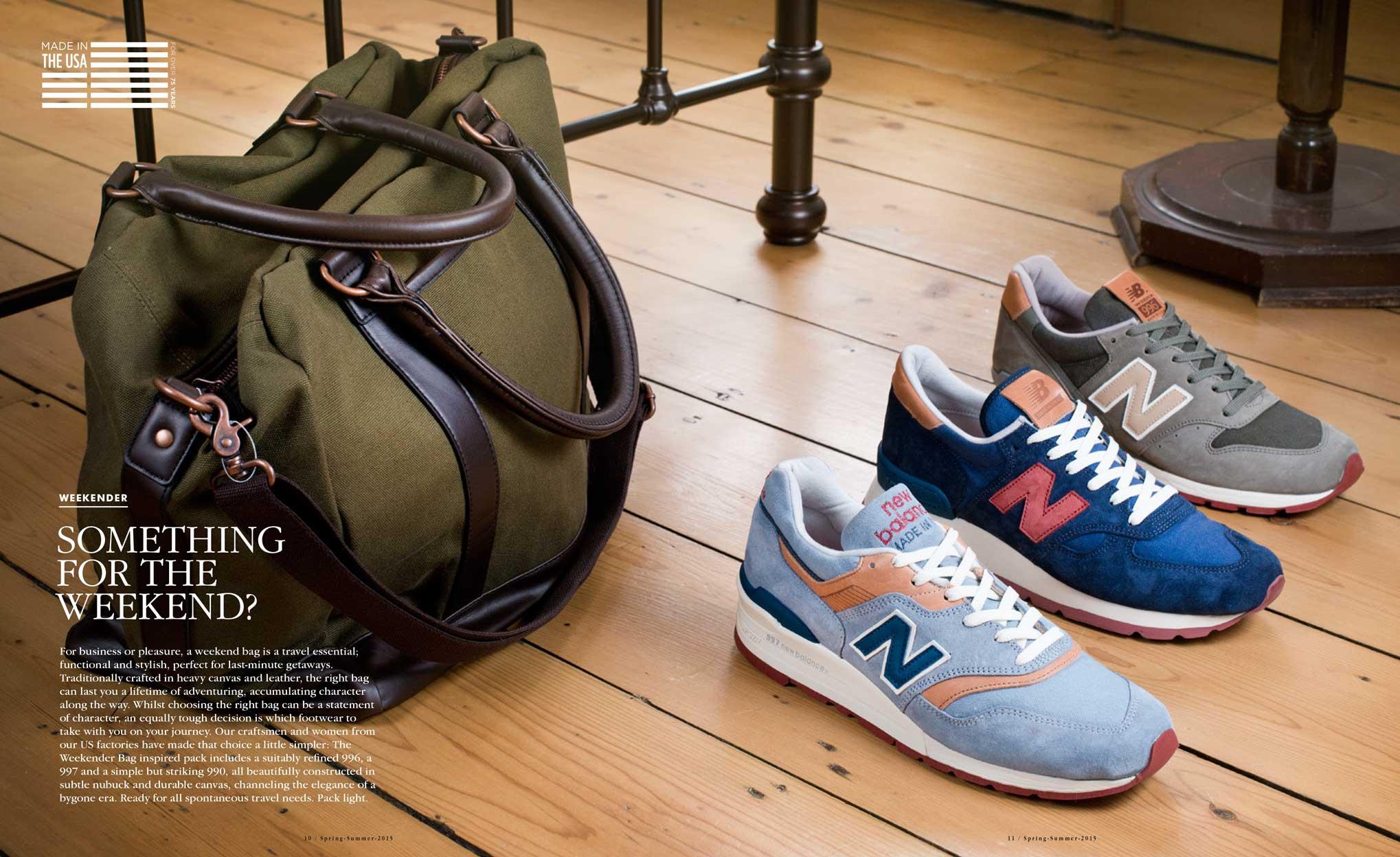 NB-Journal-03