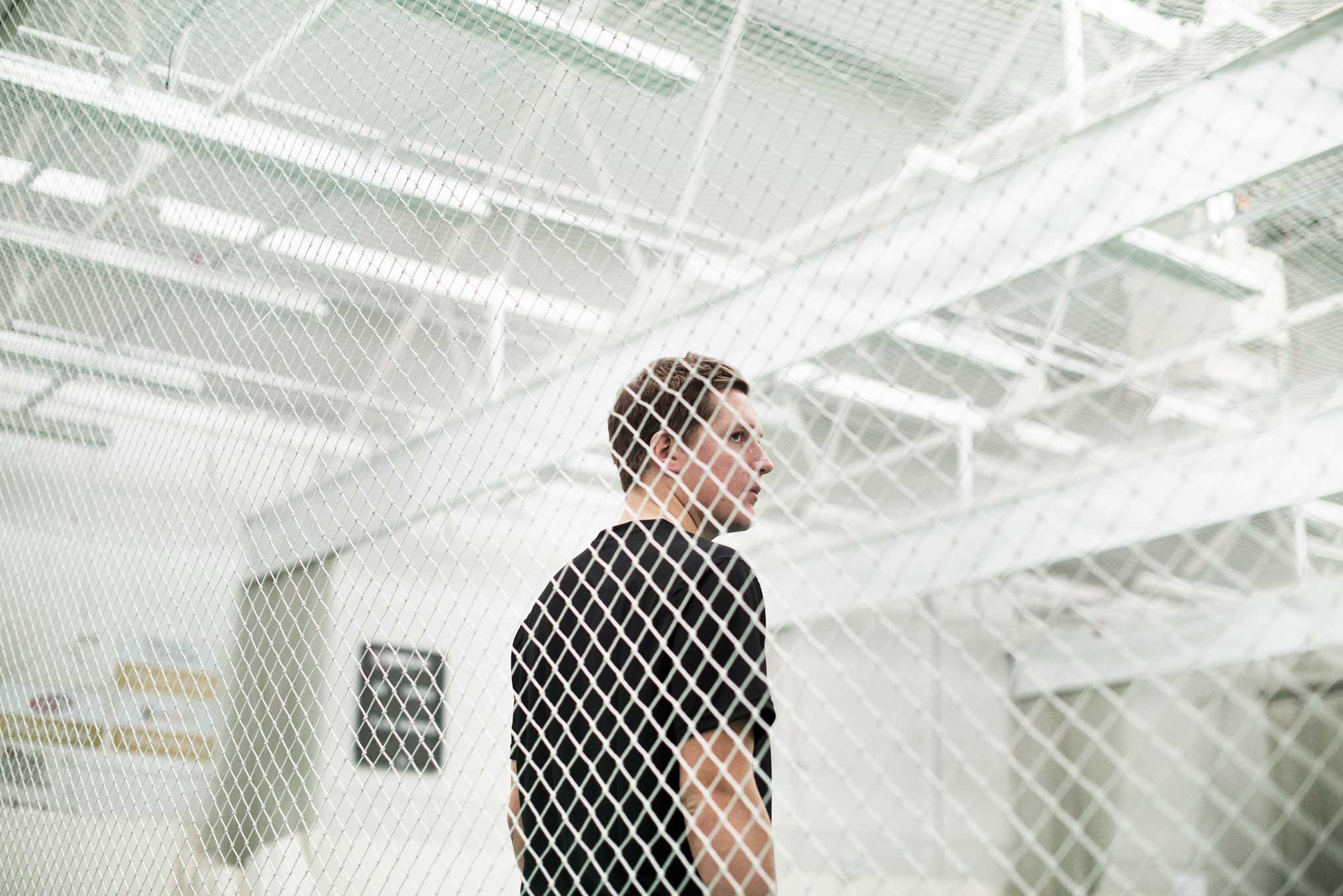 NB-Cricket-Gary-Ballance-07.-percy-dean